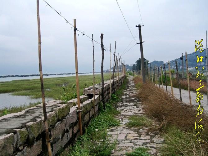 港口到三都海堤.jpg