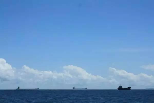 橄榄屿5.png